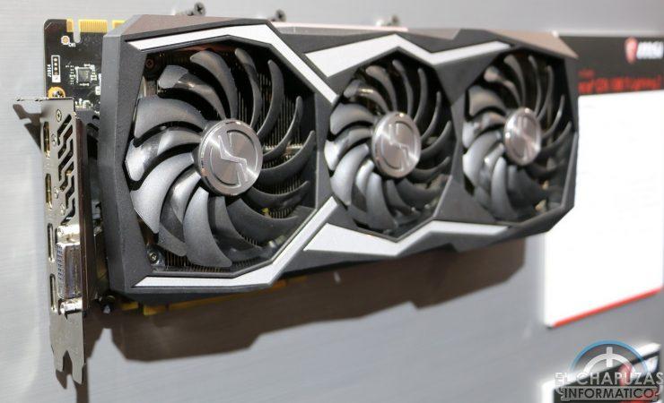 MSI GeForce GTX 1080 TI LIGHTNING Z 2 740x450 1