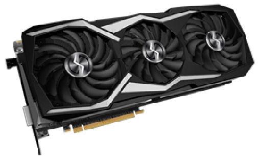 MSI GeForce GTX 1080 Ti Lightning Z 0