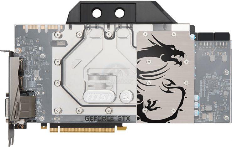 MSI GeForce GTX 1080 Ti Sea Hawk EK X 1 740x470 0