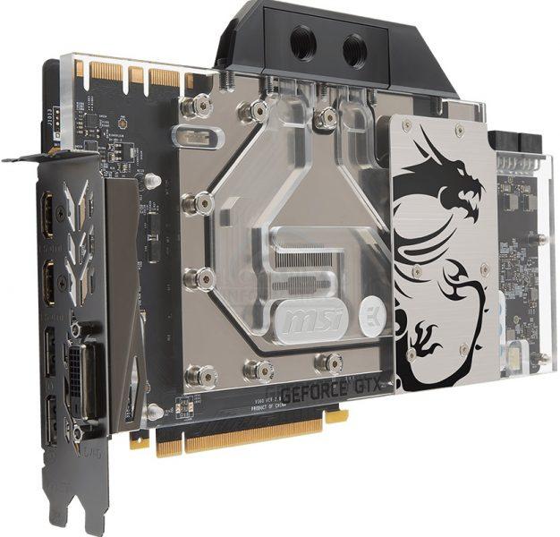 MSI GeForce GTX 1080 Ti Sea Hawk EK X 2 626x600 2