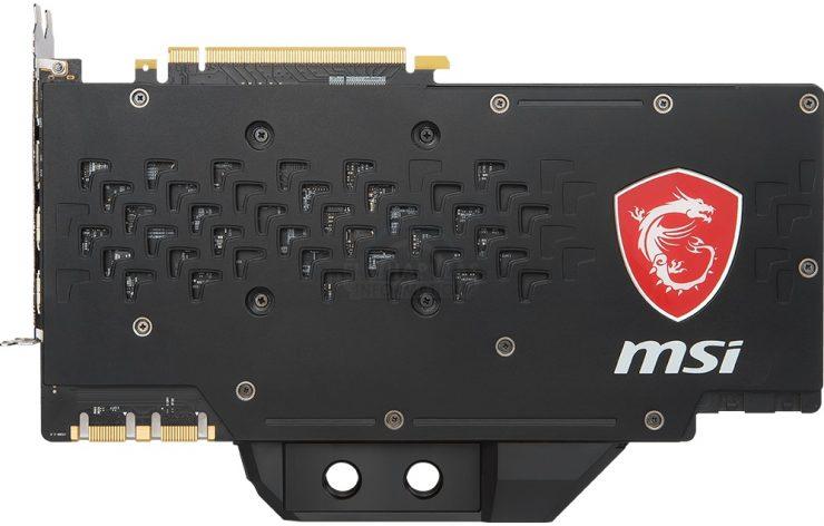 MSI GeForce GTX 1080 Ti Sea Hawk EK X 3 740x472 3