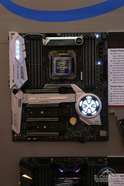 MSI X299 XPower Gaming AC 1 400x600 0