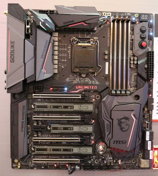 MSI Z270 Godlike 1 1 540x600 0