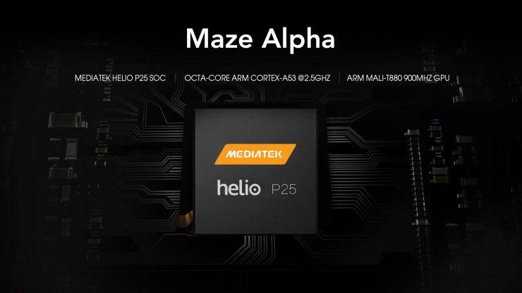 Maze Alpha 1 1 740x416 0