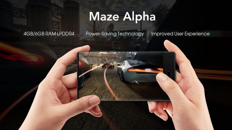 Maze Alpha 2 1 740x416 1