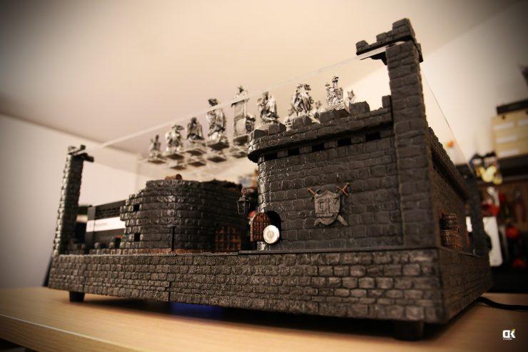 Medieval Chess Fabricado por DeKa 1 740x493 8