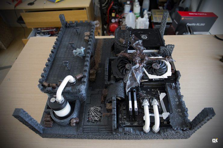 Medieval Chess Fabricado por DeKa 3 740x493 5