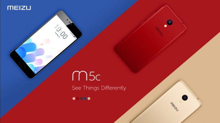Meizu M5c 1 740x416 0