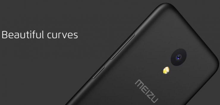 Meizu M5c 2 740x354 1