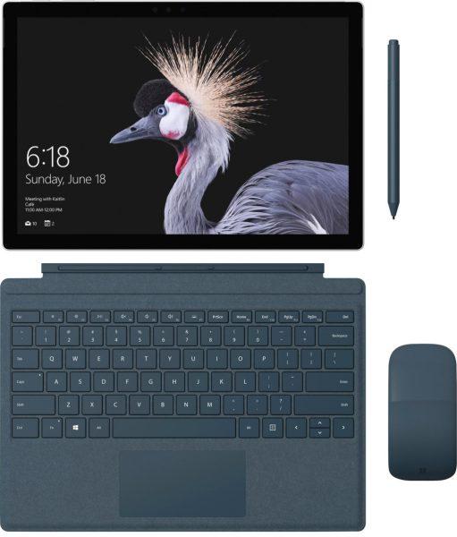 Microsoft Surface Pro 1 511x600 0