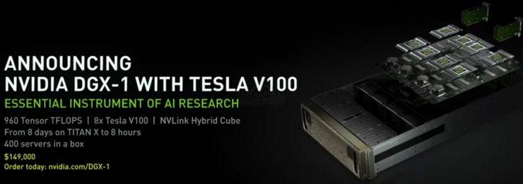 NVIDIA DGX 1 740x260 1