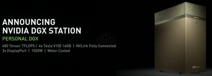 NVIDIA DGX Station 740x266 2