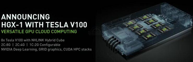 NVIDIA HGX 1 740x239 3