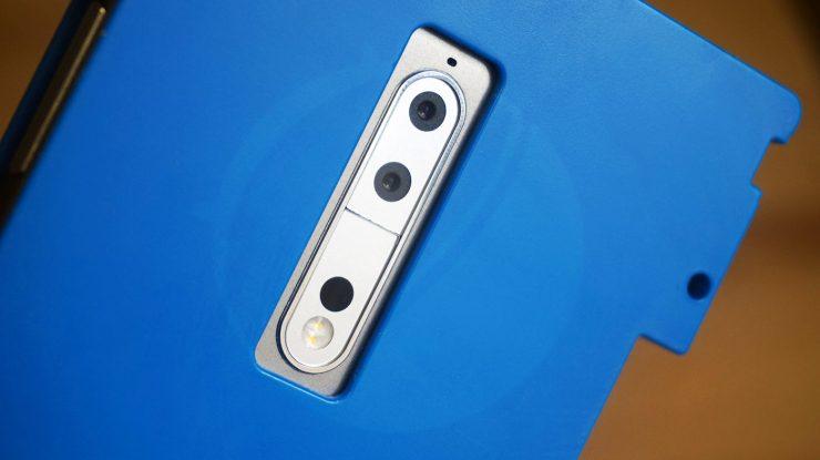 Nokia 9 prototipo 1 740x415 0