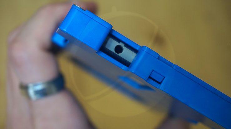 Nokia 9 prototipo 2 740x416 1