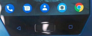 Primeras fotografías del Nokia 9, un 5.3″ Quad HD con Snapdragon 835 y 4GB RAM