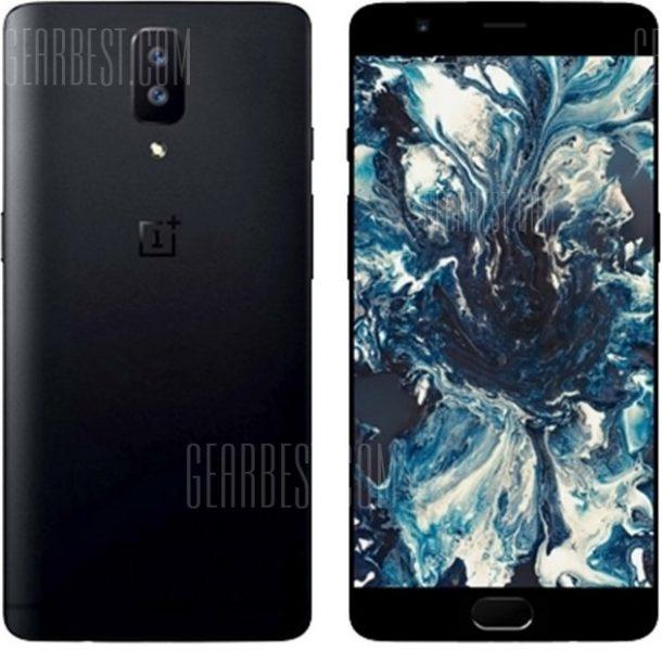 OnePlus 5 Gearbest 610x600 0