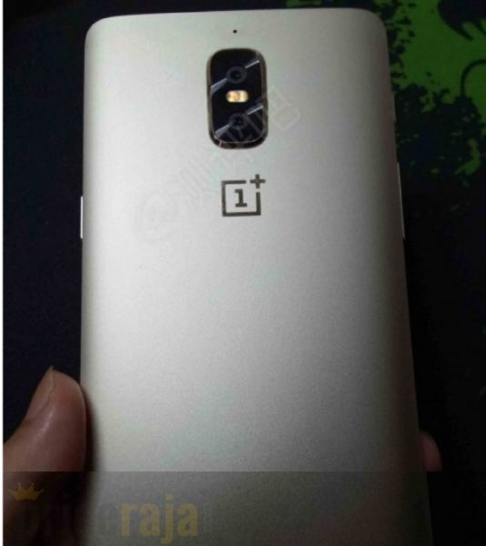 OnePlus 5 prototipo 1 534x600 0