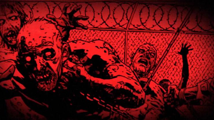 Overkills The Walking Dead 2 740x416 0