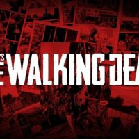 Overkill's The Walking Dead retrasa su lanzamiento en consolas