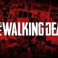 Overkill's The Walking Dead ha vendido menos de 100.000 unidades