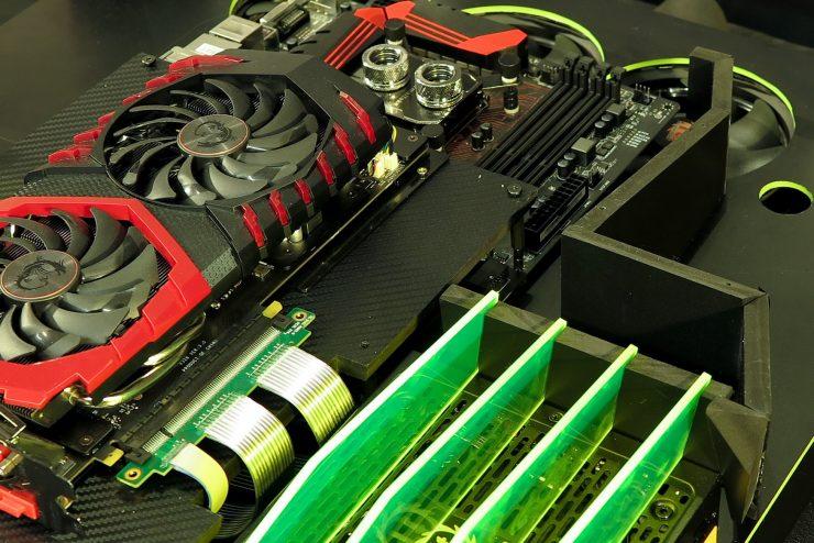 P5 GTX Realizado por Queen 2 740x494 15
