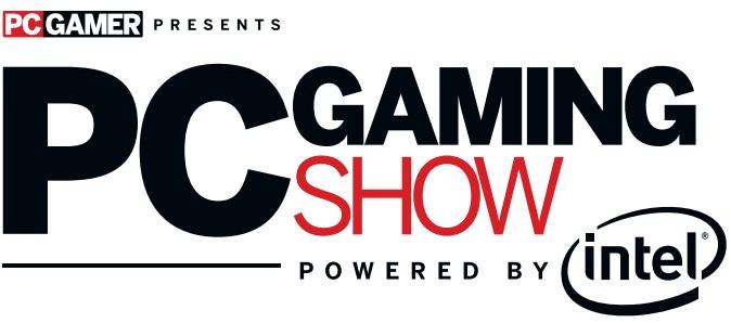 PC Gaming Show Intel Skylake X 0