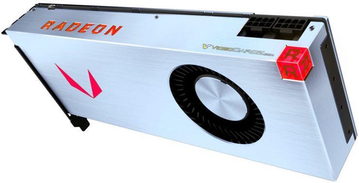 Radeon RX Vega render 740x377 0