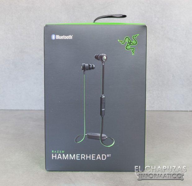 Razer Hammerhead BT 01 618x600 2