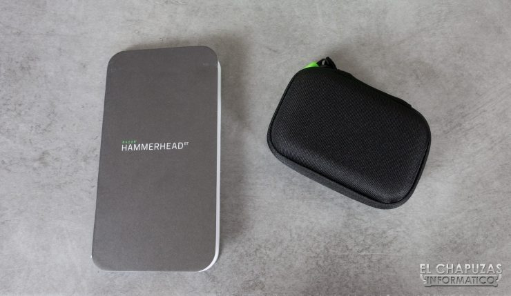 Razer Hammerhead BT 04 740x429 5