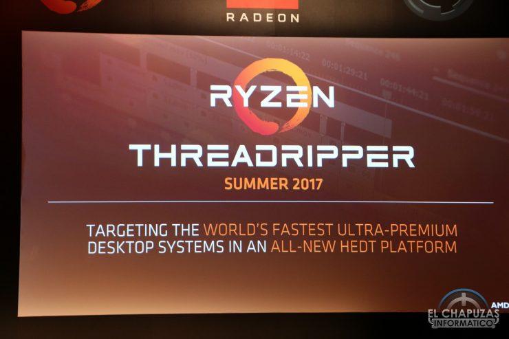 Ryzen Threadripper 1 740x493 0