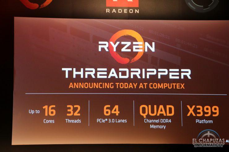 Ryzen Threadripper 2 740x493 0