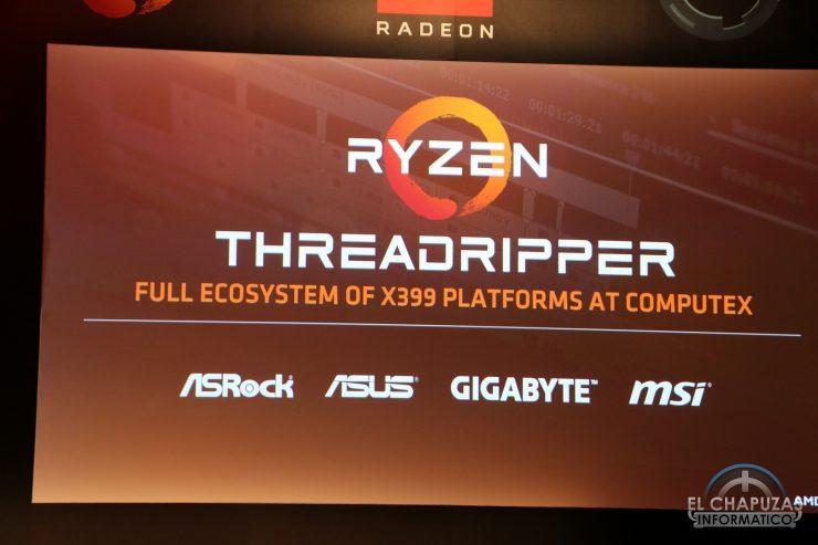 Ryzen Threadripper 3 740x493 2