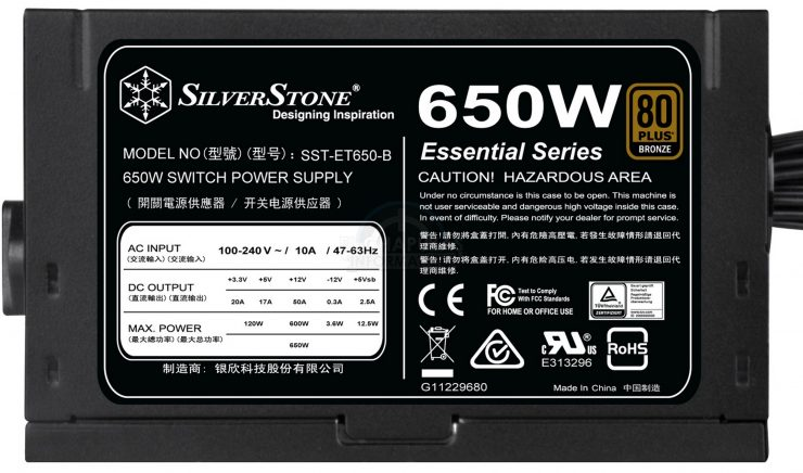 SilverStone ET 650 2 740x436 1