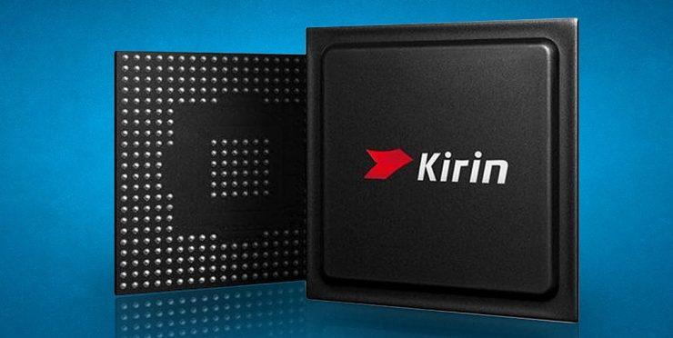 SoC Huawei Kirin 740x372 0