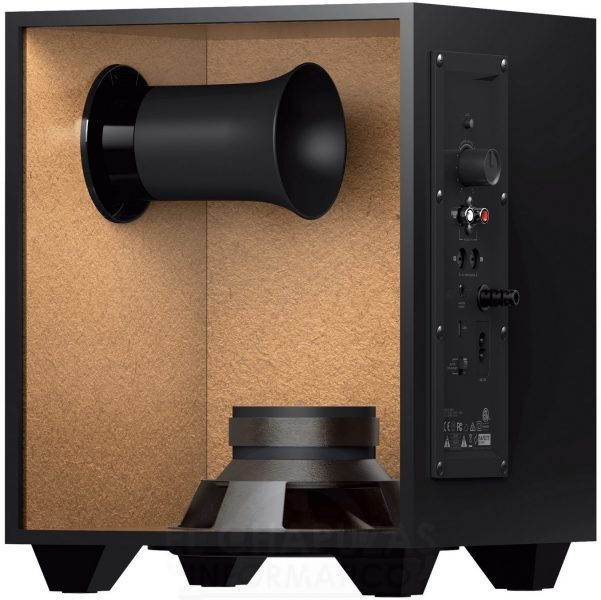 Sound BlasterX Kratos S5 601x600 1