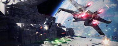 Star Wars: Battlefront II recibirá un nuevo sistema de progresión