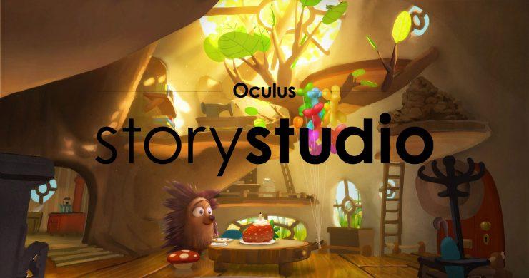Story Studio 740x390 0