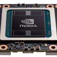 Nvidia prohíbe usar sus gráficas GeForce en los Data Centers, no les sale rentable