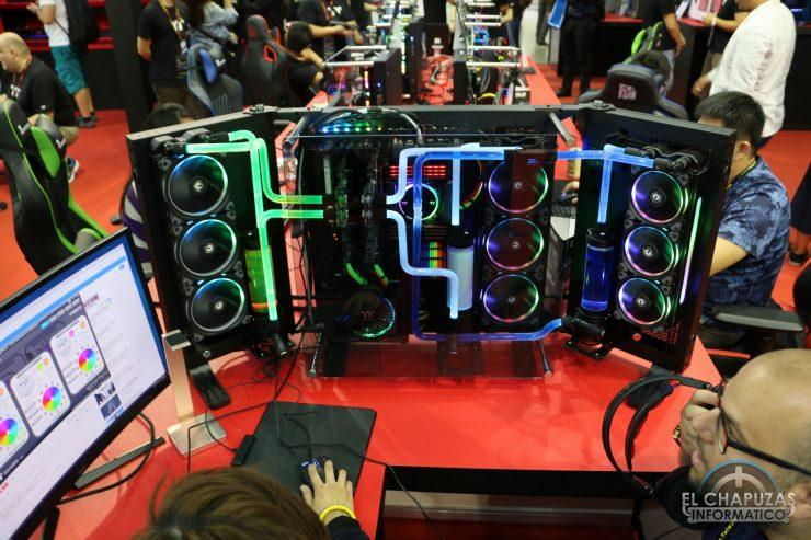 Thermaltake Core P7 RGB 740x493 0