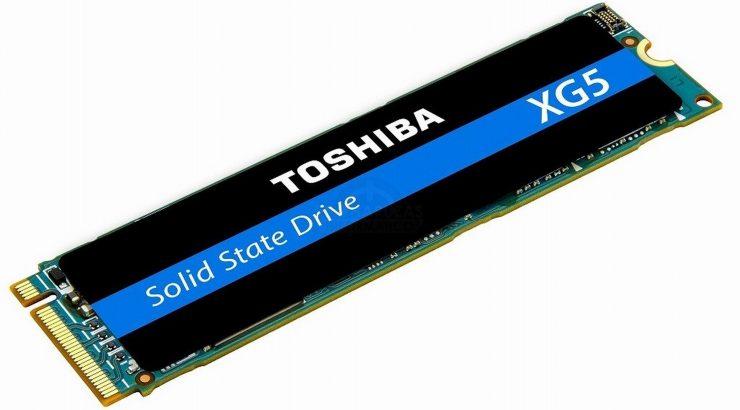 Toshiba XG 5 740x410 0