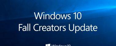 Windows 10 incluirá en el Administrador de Tareas un gráfico del uso de la GPU