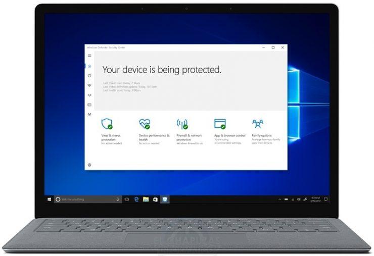 Windows 10 S 1 740x507 0