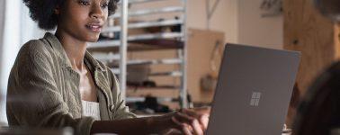 Windows 10 S no te permitiría instalar los navegadores Chrome, Opera o Firefox