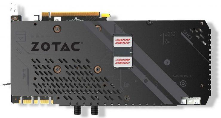 Zotac GeForce GTX 1080 Ti ArcticStorm 2 740x396 1