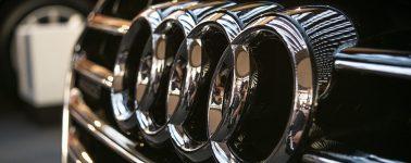 Audi fabricará tres nuevos coches eléctricos en los próximos años