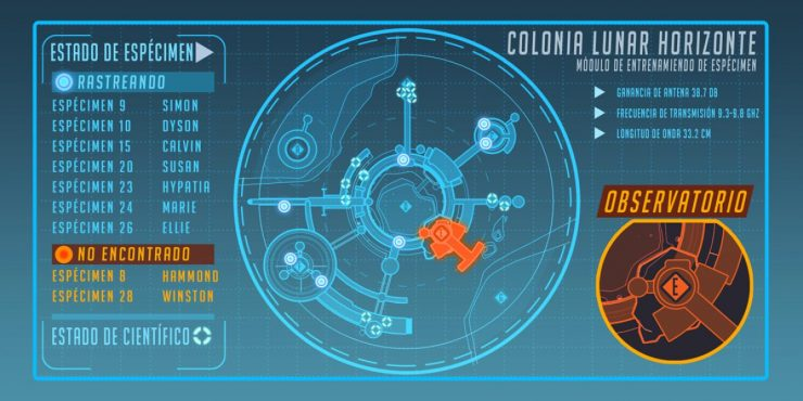 colonia lunar horizon overwatch 740x370 3