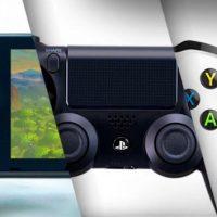 La industria reacciona ante el anuncio del crossplay por parte de Sony
