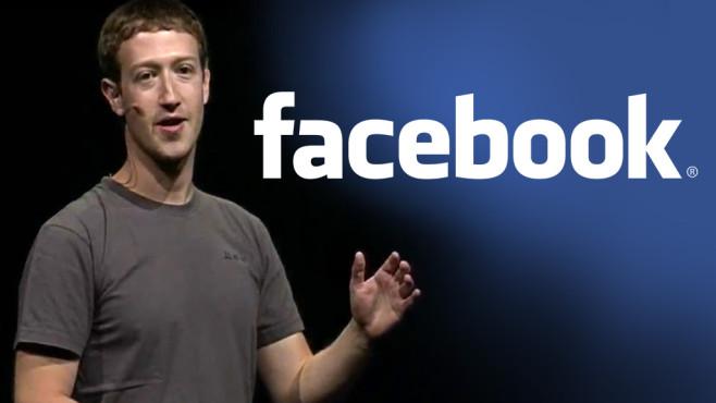 facebook mark zuckerberg 0