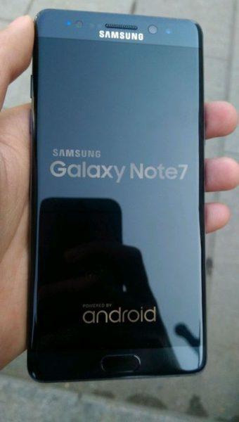 galaxy note 7r 1 340x600 0